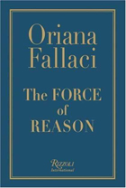 Fallaci_Force_of_Reason_01