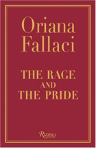 Fallaci_TheRageAndThePride_01
